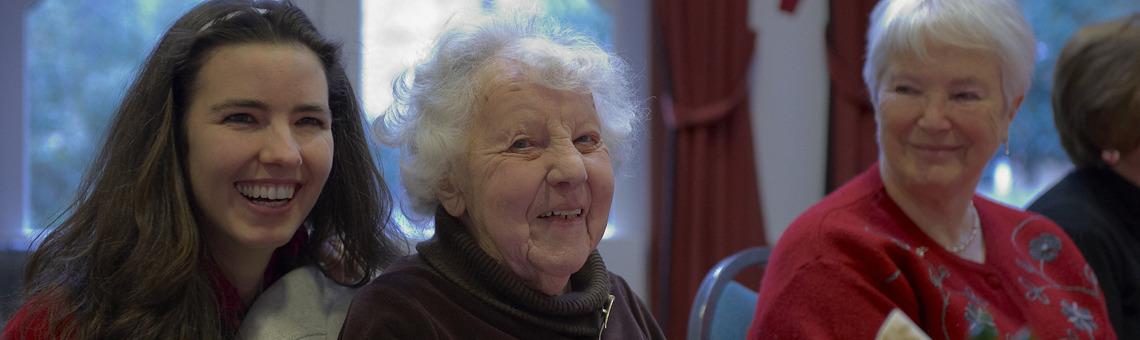 Seniors-slider