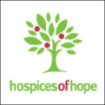 Hospices of Hope 01