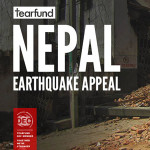 Nepal Earthquake 01
