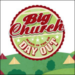 Big Church Day Out News