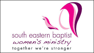 Ladies Fellowship Day