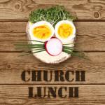 Ch Lunch news