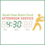 Afternoon logo news