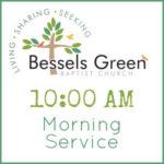 Morning logo news