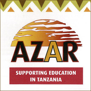 AZAR collection news