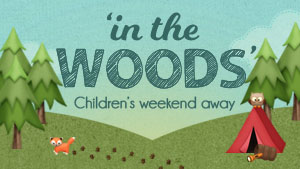 In The Woods 201