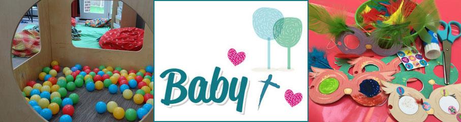 Baby Plus 01b