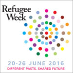 Refugee Wk news