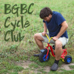 Cycle Club news