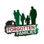 Syria's Forgotten Families_Coloured logo_no background