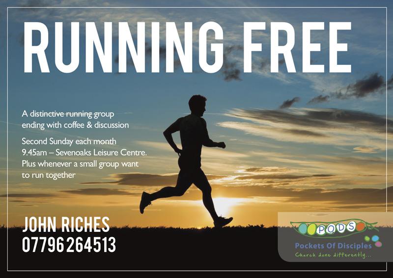 running-free_small